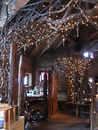 The Best Treehouse Restaurants Hotels And Places To Stay In The The Treehouse Restaurant Alnwick