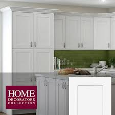 Small Picture Attractive White Kitchen Cabinets White Kitchen Cabinets At The