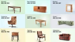 ikea furniture online. Plain Ikea IKEA Norway Launches Online Flea Market For Used Furniture  MNN  Mother  Nature Network For Ikea Furniture Online