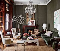 what kind of paint finish for living room suede paint ideas hallway colors valspar on our