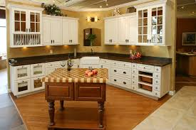 fabulous best kitchen storage cabinets with glass doors idea on