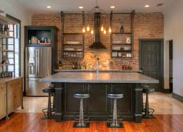 traditional open kitchen designs. Full Size Of Kitchen Ideas:traditional L Shaped Design Large Traditional Open Concept Designs S