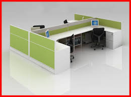 modern office partition. Modern Office Partition Workstatiton