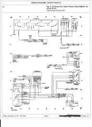 1stgen org • view topic 93 wiring diagrams all of em 93 d250 5 speed 4 11s k n autometer tach pyro trans boost guages gds 60mm h1c 14cm honed 5x10 hplp reg 1 8 timing m h m2 fuel pin tims cooler tubz