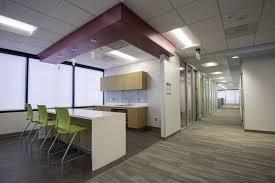 Davita Office Furniture Group