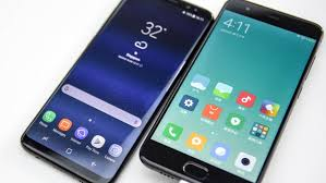 Image result for mi 6