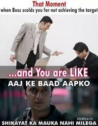 Bollywood <3 on Pinterest | Ek Villain, Priyanka Chopra and ... via Relatably.com