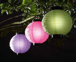 Best 25 Chinese Lanterns Ideas On Pinterest  Chinese Lanterns Chinese Lantern Solar Lights
