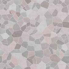 Paper Backgrounds Floor Textures Royalty Free HD Paper Backgrounds