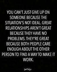 Relationships Quotes