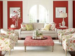 floral living room chairs. floral living room furniture 56 with chairs i