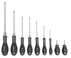 phillips screwdriver sizes. uneedit.com phillips screwdriver sizes