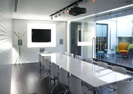 office design companies. Interior Designer Company Design Production Yula Vourli Minimalist Office Companies