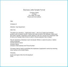 Writing Effective Cover Letters Resume Cover Letter To