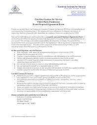 Event Proposal Template Brilliant Charity Event Proposal Template Event With Cover Letter 11
