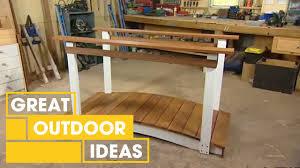great outdoor ideas s1 e32