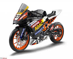 new car launches for 2014KTM RC390  Now Launched for Rs 205 lakhs  TeamBHP
