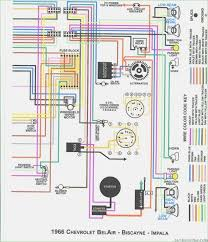 1964 chevy impala wiring diagram for chevrolet basic guide wiring 1962 chevrolet impala wiring diagram at 62 Chevy Impala Wiring Diagram