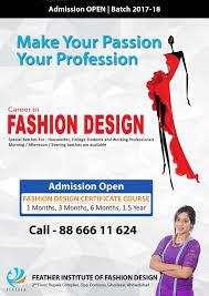 Institute Of Fashion Design In Ahmedabad Feather Fashion Design Institute Ghodasar Fashion