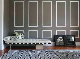 decorative wall molding wall molding designs decorative wall molding designs diy decorative wall molding decorative wall molding