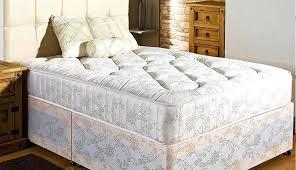 kira bedroom set – Fizioterapeut