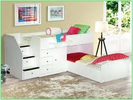 Home Excellent Bunk Beds Low Ceiling Master Bedroom Interior Design With  Regard To For Ceilings Short . Short Bunk Beds For Low Ceilings ...