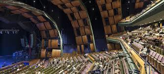 Proper Mcallen Civic Center Auditorium Seating Chart 2019