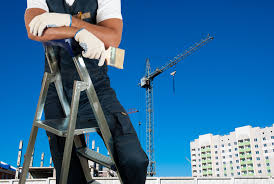 painter contractor leads miami painting service leads miami leads painting contractor service lead generation pay per