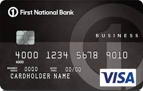 Boa does unsecure this secured credit card, they used to only do graduations to their unsecured products after card holders had their secured card for a minimum of 12 months but this policy has recently changed with a lot of card holders now being able to graduate early. Business Edition Secured Visa Card Credit Card Insider
