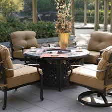costco round outdoor table attractive costco patio table patio furniture costco up urban house