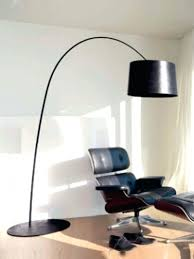 ... Full size of Diy Concrete Floor Lamp Floor Lamp Contemporary Concrete  Metal Q By Alberto Zattin ...