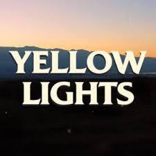 Yellow Lights Harry Hudson Harry Hudson Yellow Lights Music In 2019 Yellow