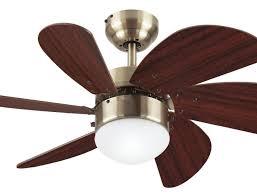ceiling pretty ceiling fan downrod hunter incredible hunter throughout ceiling fan light blinking