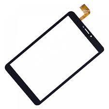 Turkcell T Tablet Dokunmatik Siyah