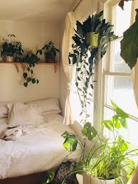 Small Picture Best 25 Earthy bedroom ideas on Pinterest Natural bedroom