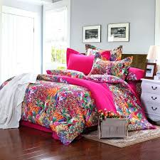 bohemian comforter set queen bohemian bedding sets retro style bedroom decor with red bohemian bedding sets colored comforter bed set bohemian bedding sets