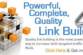 Best Job Search Engines Usa Seo Jobs In Delhi Ncr Best Website Design Company In The