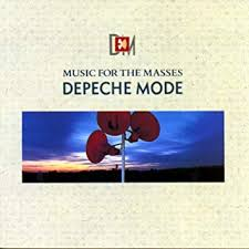 <b>Depeche Mode</b> - <b>Music</b> for the Masses - Amazon.com Music