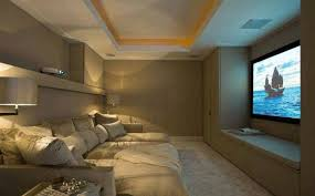 Living Room Home Theater Ideas Ideas Cool Design Ideas