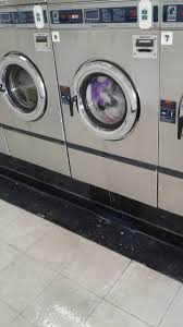 coin less laundry laundry services 8036 n 27th ave phoenix az phone number yelp