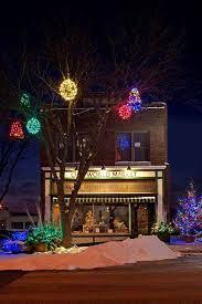 outdoor xmas lighting. Top 46 Outdoor Christmas Lighting Ideas Illuminate The Holiday Best  Lights Outdoor Xmas Lighting