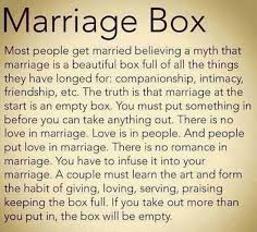 Bible Quotes About Relationships Extraordinary Relationship Bible Quotes Stunning 48 Best Marriage Advice Quotes On