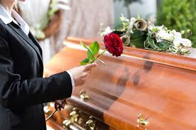 Affordable Funeral Service Options | Basic Funerals
