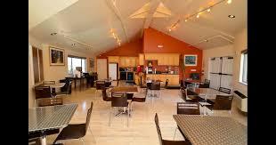Get directions, reviews and information for firefly coffee house in santa cruz, ca. Ocean Pacific Lodge 114 2 4 5 Santa Cruz Hotel Deals Reviews Kayak