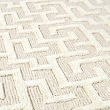 grey and white textured rug best rugs images on company carpet area ideas labyrinths textile design black and white textured rug area