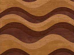 odd shaped rugs octagon unusual uk