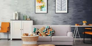 interior designing styles best