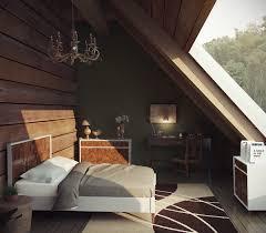 attic lighting ideas. Attic Bedroom Ideas Unbelievable Lighting Classic Storage Loft Conversion Decorating 1400