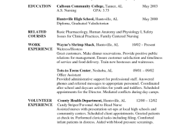 Certified Medical Assistant Cover Letter Full Hd Maps Locations