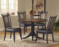 Hillsdale Dining Chairs